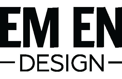 EM EN Design